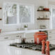 profesionalizar tu cocina