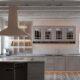 errores que cometes al decorar tu cocina