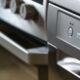marcas de electrodomésticos