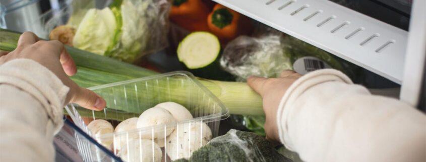 mejor frigorífico