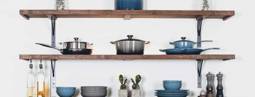 productos ecológicos para la cocina
