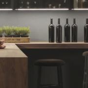 muebles-de-cocina-como-elegirlo