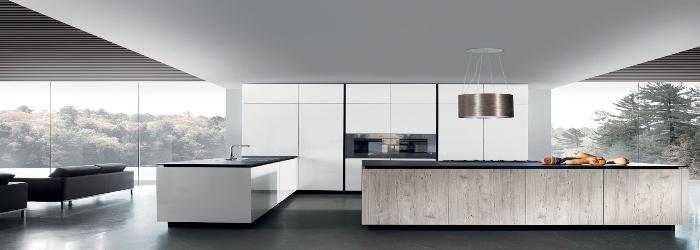 por-qué-elegir-una-cocina-de-diseño-italiana